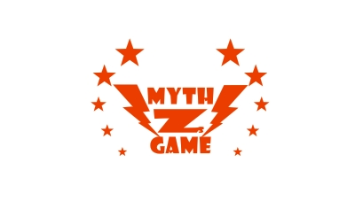 MythZsGame-M-002-Red Star
