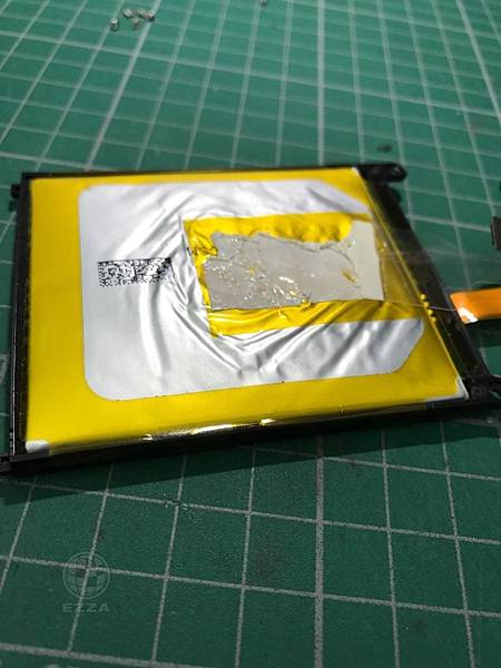 Z2電池膨脹(1)