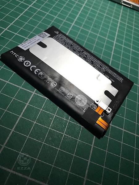 E8電池膨脹(1)