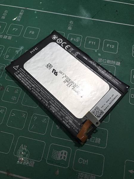 蝴蝶更換電池(1)