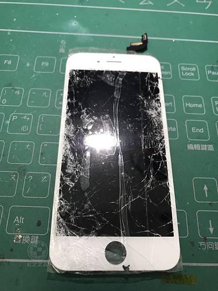 6S面板破裂(1)