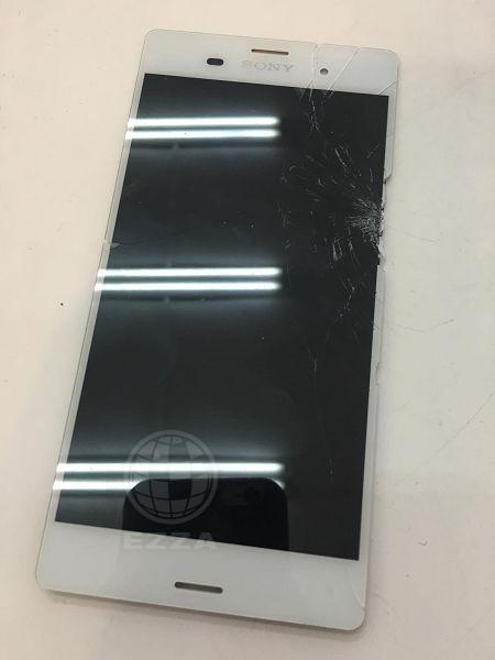 z3面板破裂(2)