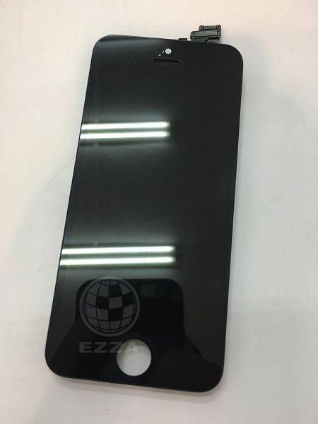 i5沒畫面換面板