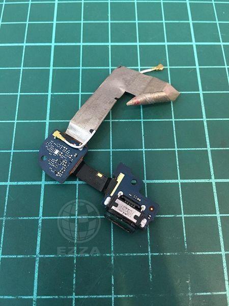 蝴蝶2更換充電模組(1)