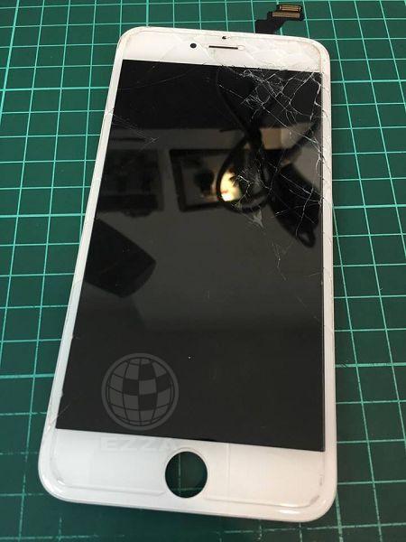 6+面板破裂(4)