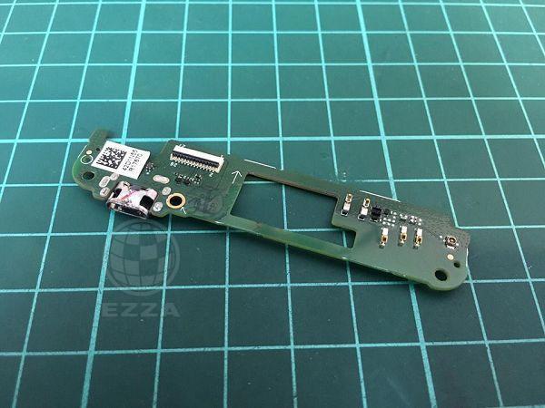 826更換充電模組(3)