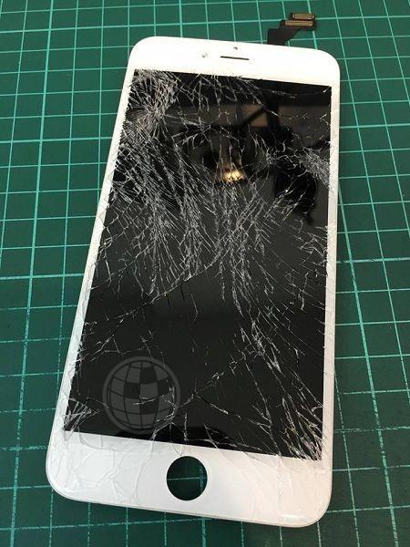 6+面板破裂(6)