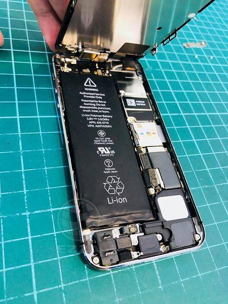5S電池膨脹(3)
