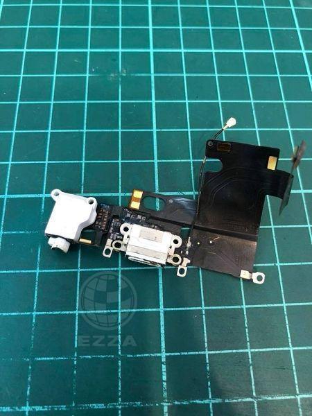 6更換充電模組(2)