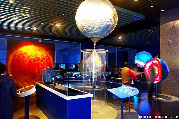 IMGP2733海洋科學)