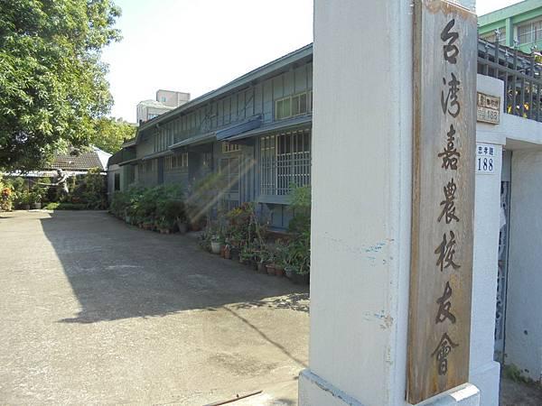 10DSC09846.JPG