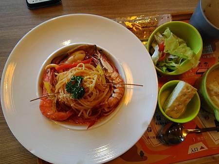 27義大利海鮮麵.jpg