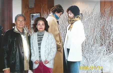 05冬季戀歌男女主角在此咖啡座取景拍喝咖啡.jpg