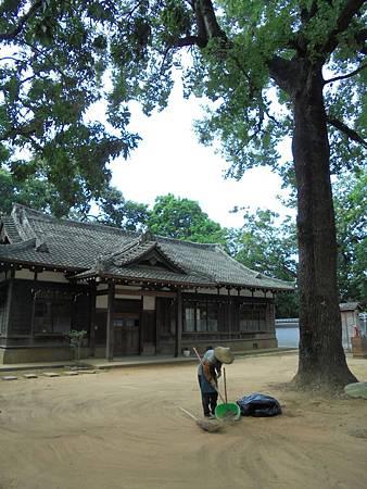 12嘉義市史蹟紀念館~嘉義公園.JPG