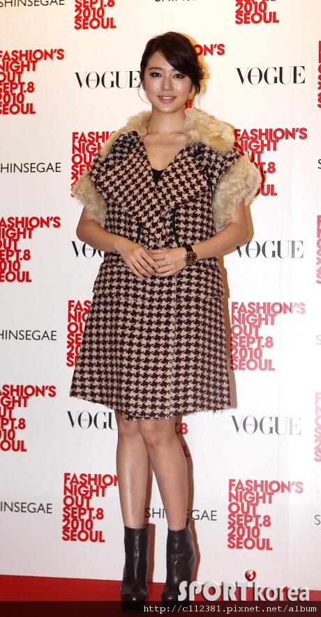 Vogue全球購物夜11.jpg