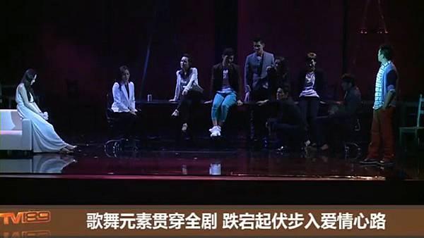 恩舞台  女作首演  覆以往表 不俗-  -高清在  看-全能看-天翼.flv_000128000