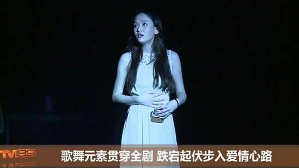 恩舞台  女作首演  覆以往表 不俗-  -高清在  看-全能看-天翼.flv_000194480