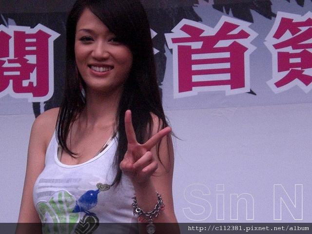 福安2011.jpg