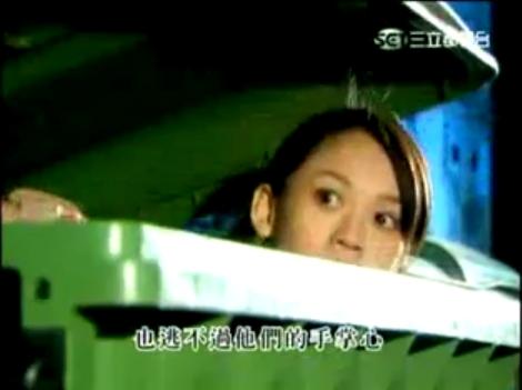 福安35.jpg