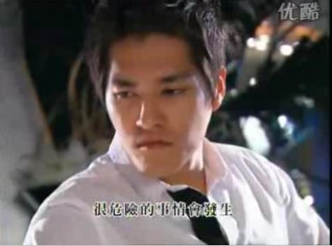 福安第5集預告008.jpg