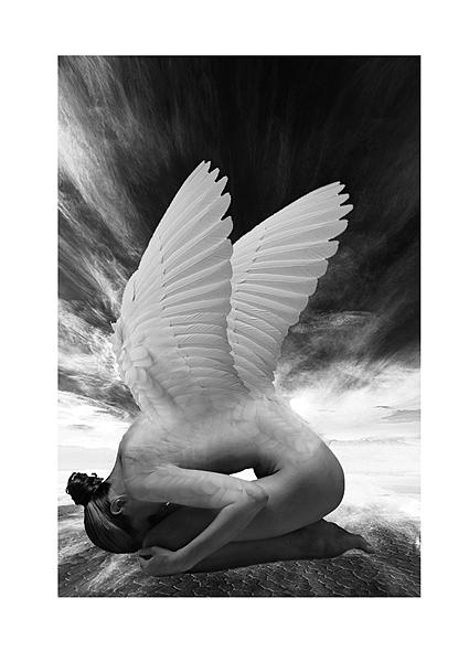 天使誕生.png