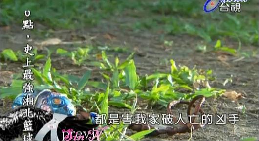 福氣又安康第14集預告裁圖005.jpg