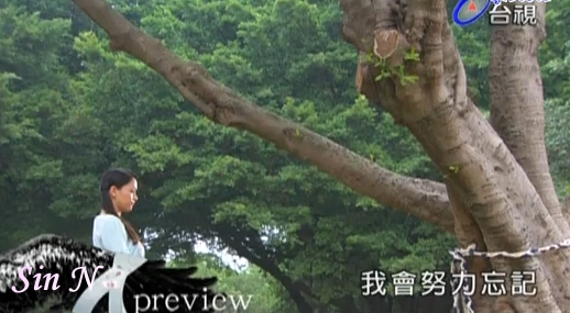 福氣又安康第17集預告裁圖006.jpg