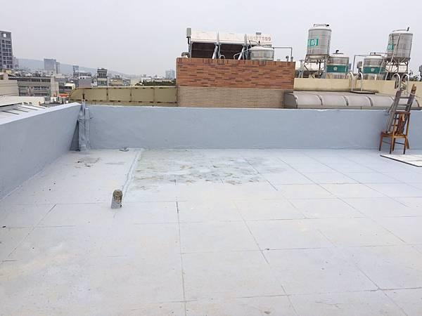 永慶 陳希謙 元昌公寓 (2).jpg