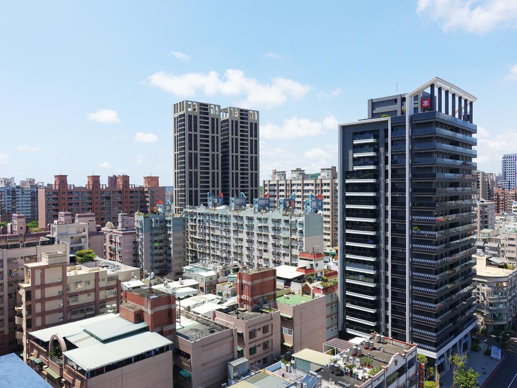 太普上東區 (13).jpg