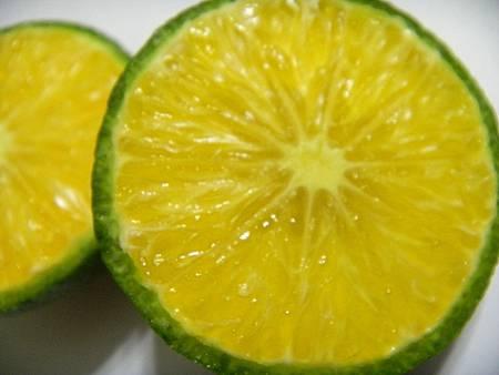 無籽砂糖橘