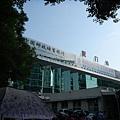 廈門火車站