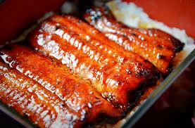 美味鰻魚02