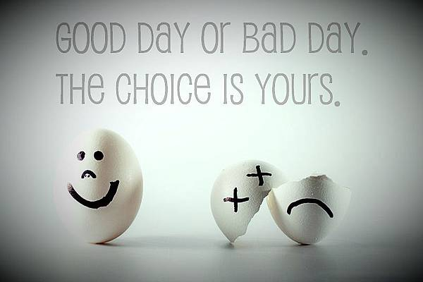 Good-day-or-bad-day