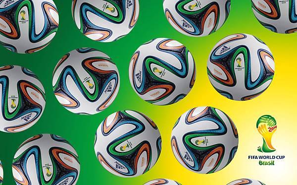 Fifa-2014-World-Cup-official-Ball-wallpaper-HD1