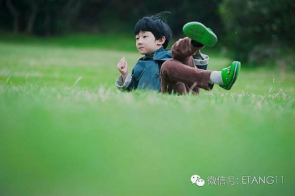 ETANG11_webcamera360_20140614111027