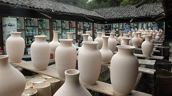 古窯陶瓷01