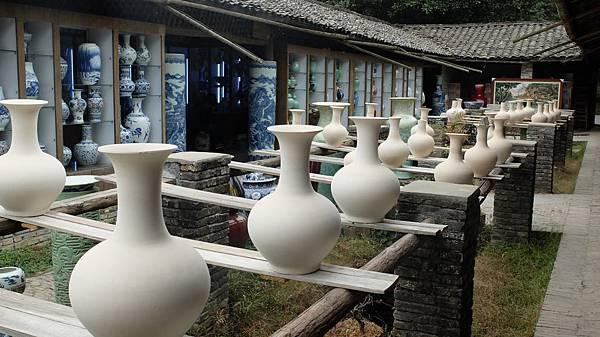 古窯陶瓷03