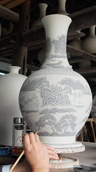 古窯陶瓷04
