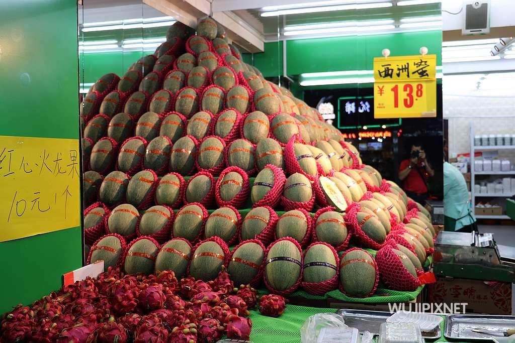 江西火龍果一斤88元