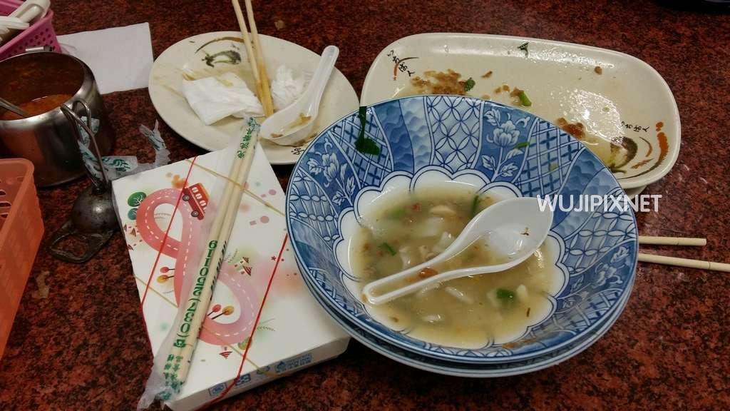 20170806_八八節大餐