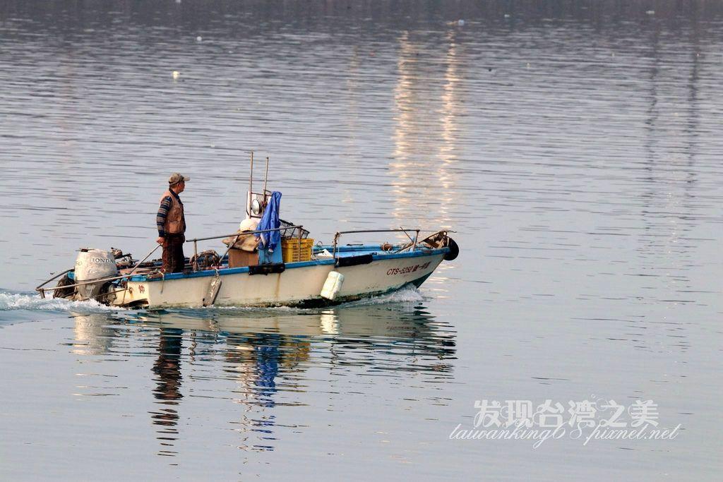 梧棲港2020022909