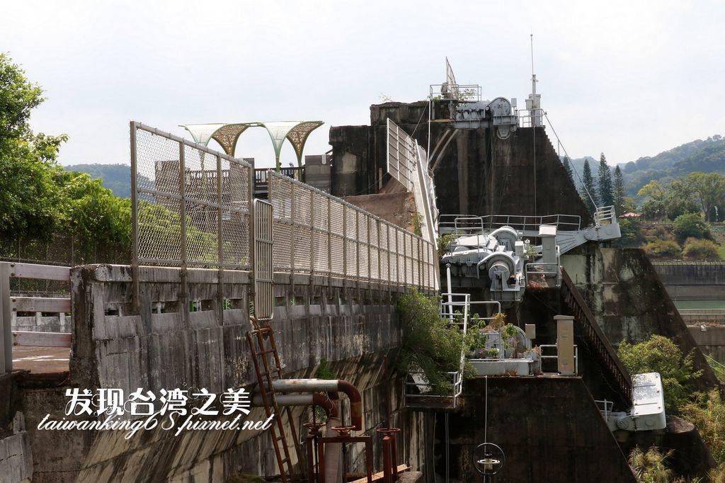1999/09/21大地震