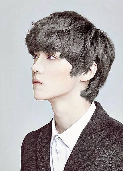 Luhan的照片188