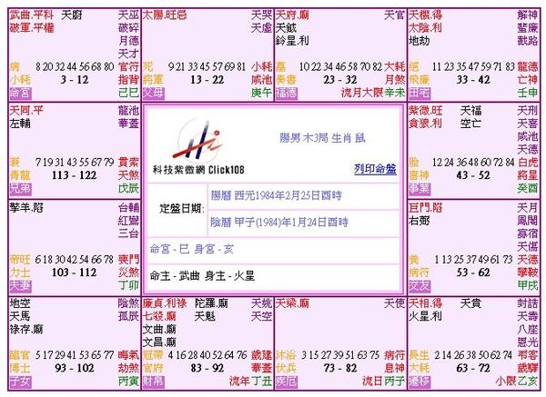 2009-11-22_052428.jpg