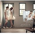 南投草屯♥長隄婚紗♥婚紗拍攝♥韓風婚禮♥韓風婚紗♥小樹苗♥韓風排版♥