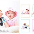 南投草屯♥長隄婚紗♥婚紗拍攝♥寶寶周年照♥全家福♥藝術照