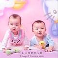 南投草屯寶寶嬰兒新生兒寫真6600