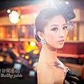 南投草屯♥長隄婚紗♥婚紗拍攝♥韓式婚紗♥寶寶周年照♥全家福♥藝術照