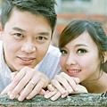 #長隄婚紗#草屯婚紗#南投婚紗#台中景點#婚紗拍攝