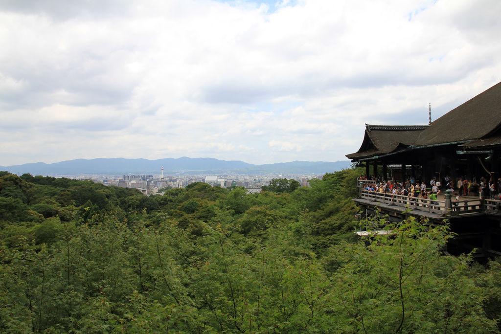 京都:清水寺IMG_1844
